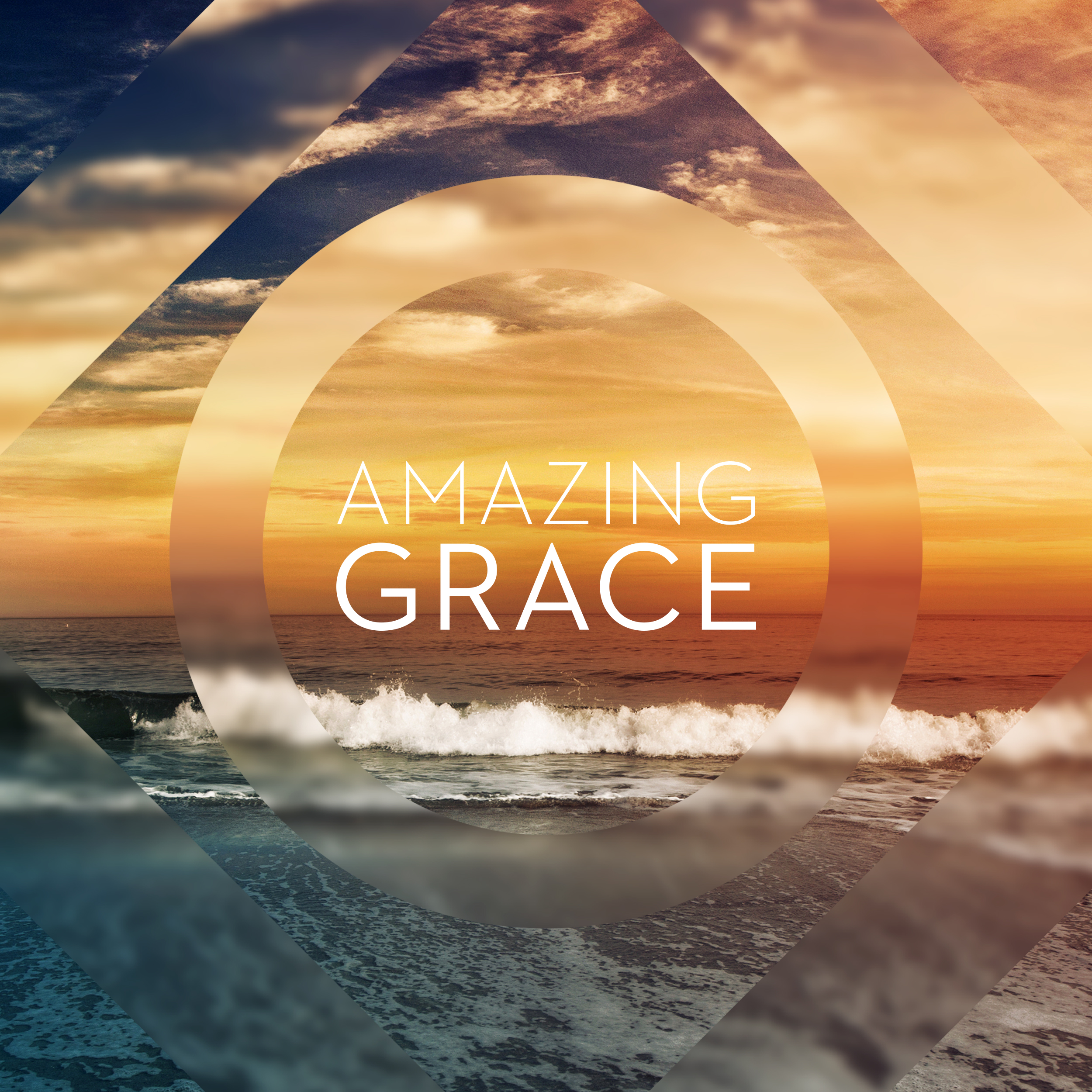 Amazing Grace: Gateway Church