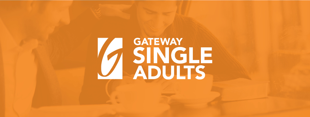 gateway church dating