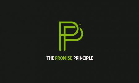 The Promise Principle Session 1 Promise Principle Gateway Church