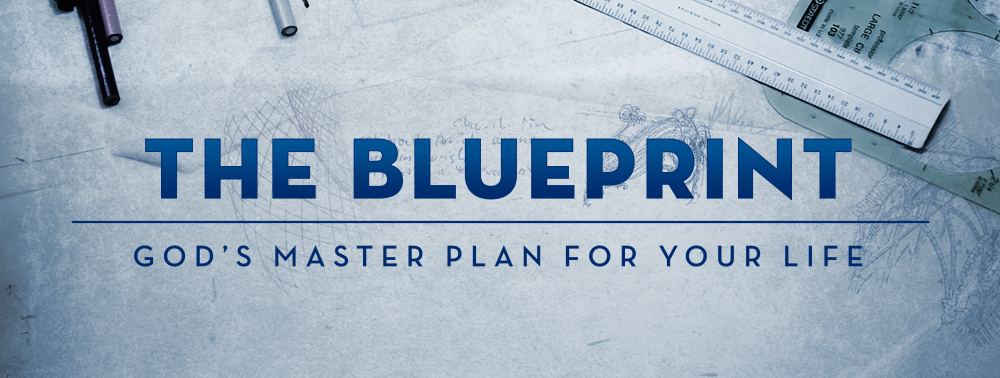 The blueprint gateway church malvernweather